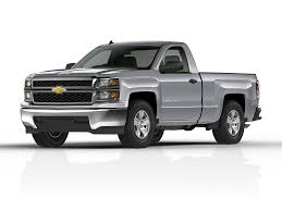 Chevy Truck Month Sale | Coughlin Chevrolet Chillicothe, OH Chevy Truck Month Colorado Springs Mved Chevrolet Buick Gmc Glynn Smith Chevy Truck Month Youtube 2018 Silverado 1500 Pickup Canada Haul Away This Strong Offer With A When You Visit Us Minnesota Haselwood Auto Dealership Sales Service Repair Wa 2019 Photos And Info News Car Driver West Covina Area Dealer Glendora When Is Carviewsandreleasedatecom Mac Haik In Houston Tx A Katy Sugar Land Deal Dean For Specials On 2016 Wheeling Il Used Cars Bill Stasek