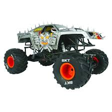 ADVENTURE WHEELS 4 X 4 MOTORIZED MONSTER TRUCK WITH LIGHTS & SOUND ... What I Learned At Monster Jam Xvii The Super Bowl Of Trucks Truck Paper Toy A Model Papercraft On Cut Out Keep El Toro Loco Truck Wikipedia Birthdays Shocking Birthday Cake Cakes Ideas Worlds Faest Gets 264 Feet Per Gallon Wired In Action How To Make Video For Truc Flickr Snap Design Best Toys Nappa Awards A Car Using Cd 4x2 Very Easy Kids Rc Electric Car Faster Not Lossing Wiring Diagram Cartoon Royalty Free Vector Image Story Behind Grave Digger Everybodys Heard Diesel Brothers Debut Duramaxpowered Brodozer