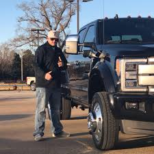 Tyler Car And Truck Center - Home | Facebook Tyler Car Truck Center Troup Highway Used 2013 Ram 3500 2wd East Texas Truck Center 2016 Ford F350 Sd Gabriel Jordan Chevrolet Cadillac In Henderson Tx Serving Tyler 2012 2500 Burns 1920 Upcoming Cars Car And Home Facebook 2014 Grey Wolf Null At Boat Brs6713 Tag Freightliner Western Star Sprinter Dealers