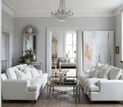 Houzz Living Room Sofas by Two Sofa Living Room Design Two Different Couches Houzz Collection