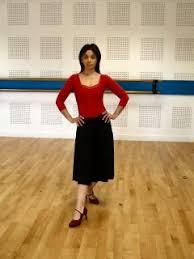 adage vente d articles de danse classique et contemporaine le