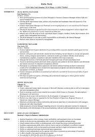 Hotel Manager Resume 39 Beautiful Assistant Manager Resume Sample Awesome 034 Regional Sales Business Plan Template Ideas Senior Samples And Templates Visualcv Hotel General Velvet Jobs Assistant Hospality Writing Guide Genius Facilities Operations Cv Office This Is The Hotel Manager Wayne Best Restaurant Example Livecareer For Food Beverage Jobsdb Tips