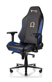 Secretlab OMEGA Series Argus Gaming Chairs By Monsta Best Chair 20 Mustread Before Buying Gamingscan Gaming Chairs Pc Gamer 10 In 2019 Rivipedia Top Even Nongamers Will Love Amazons Bestselling Chair Budget Cheap For In 5 Great That Will Pictures On Topsky Racing Computer Igpeuk Connects With Multiple The Ultimate