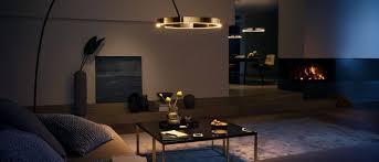 einrichtungstipps direktes und indirektes licht kombinieren