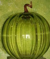 Glass Pumpkin Patch Puyallup by Glass Pumpkins Autumn Pinterest Glass Pumpkins Glass And Autumn