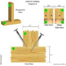 build a shed ramp 2 sheds pinterest sheds shed ramp and ideas