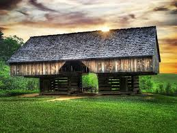 Crazy Design For A Barn. | Beautiful Old Barns | Pinterest | Barns ... 139 Best Barns Images On Pinterest Country Barns Roads 247 Old Stone 53 Lovely 752 Life 121 In Winter Paint With Kevin Barn Youtube 180 33 Coloring Book For Adults Adult Books 118 Photo Collection