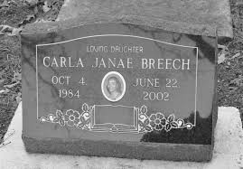 Carla Janae Breech (1984-2002) - Find A Grave Memorial 1 On W Gene Barnessf Native Talks Ucla Tro More Youtube History 457 Week 8 Womens Rights The 1906 San Francisco Jessica Barnes Jessa984 Twitter Allan Photography Educator Janet With Thomas Weisel Fractals San Francisco Food Tour After Deaths Fire Threats In Sf Public Housing Persist By Diego Cporate Business Lawyers Procopio Drs Pope Kehl Durso Obgyn Macon Ga Sfmil Fans Belt 8th Voyage Of Discovery Islais Creek Sfs Lost World Colsf Is Called Safe At First Call Stands