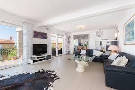 wohnzimmer villa diminici