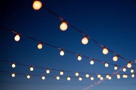 Best Solar Powered String Lights Top 5 Reviews