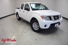 Pre-Owned 2017 Nissan Frontier SV V6 Crew Cab Pickup In San Antonio ... Preowned 2018 Nissan Frontier Pro4x Crew Cab Pickup In Costa Mesa 2017 Reviews And Rating Motortrend 2019 Truck Colors Photos Usa Confirms Missippi Production For Nextgen 052014 Top Speed Featured New Trucks Ford Santa Clara Ca On Sale Edmton Ab 2016 Nissan Frontier Automotive Science Group Colours Canada Review Where Did The Basic Trucks Go Youtube Who Went From A Full Size Truck To Forum
