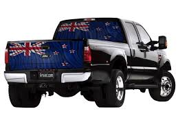 Auto Motors International. New Zealand Flag Rear Window Graphic ... Perfik17 Full Color Print Perforated Film Truck Suv Back Window Vinyl Graphics Tag Tintz And Graphx Call 5863592055 Fallen Warrior American Flag Military Decal Graphic For Car Decals Custom Ohiowrapscom 3m Certified 20 Off Box Truck Swrap Discounts Amazoncom Wall26 Thin Blue Line One Way Best In Calgary Trucks Cars Rear My Lifted Ideas At Superb We Specialize Decalsgraphics Category Games Decals Stickers Keller Williams Real Estate Vehicle Sarolympialacey