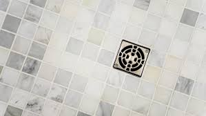 is your shower tile really waterproof angie s list