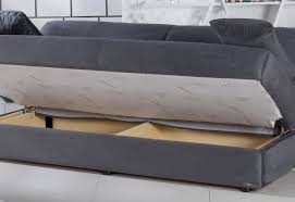 Jennifer Convertibles Sofa Bed Sheets by Breathtaking Picture Of Greenwich Corner Sofa Glorious Sofa Bed