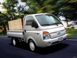 Pictures Of Hyundai H100 Pickup 2004 (2048x1536) Hyundai Santa Cruz Pickup Coming To Us But What About Canada Cars Pickup Trucks For Sale Martin Weakley County Motors 2019 Elantra Truck Reviews Review And Specs 2018 On Display Editorial Photo Image Hyundai Elantra Gt Redesign Specs And Prices Bentley Pick Up Inspirational Make A To Hit The North American Market In 1465 Best Up Trucks Images On Pinterest Old School Cars Spy Shots Wallpaper 1280x720 12799 Launching 20