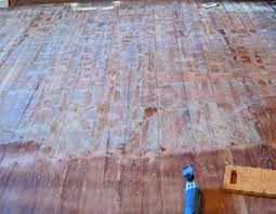 Best Hardwood Floor Scraper by Removing Glue Or Adhesive From Hardwood Floors The Speckled