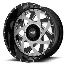 Moto Metal | Off-road Application Wheels For Lifted Truck, Jeep, SUV. The 10 Worst Aftermarket Wheels In History Bestride Truck Beadlock Machined Offroad Wheel Method Race Rims Drt Sota Alcoa Rolls Out Worlds Lightest Heavyduty Enabling Alinum Accuride End Solutions Top Most Badass Black Of 2017 Mrchrecom Amazoncom Fuel Maverick 20 Rim 6x135 6x55 With Goolrc 4pcs High Performance 110 Monster And Tire Adv1 7 Truck Spec Custom China White Finish 2x825 Bus Steel Moto Metal Application Wheels For Lifted Truck Jeep Suv Qingdao Pujie Industry Co Ltd