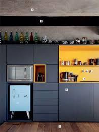 beton ciré mur cuisine charmant beton cire sur carrelage mural cuisine 14 une cuisine