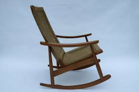 Modern Wicker Rocking Chair – Customersupportnumber.co Willow Twill Fabric Eiffel Beige Rocking Chair By Leisuremod Bentwood Stock Photos Asta Recline Comfy Recliner From Mocka Nz Chairs Patio The Home Depot Brylanehome Roma Allweather White Antique With Cane 3 Outdoor Swivel Glider Set Tikkawalacom Childs Lincoln Rocker I Refinished And Recaned It Amazoncom Blxcomus Garden Three Maya Vintage Used For Sale Chairish Lloyd Flanders High Back Wicker Porch