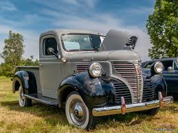100 Largest Pickup Truck 1947 Fargo Pickup Truck Clickasnap The Worlds Largest Free To
