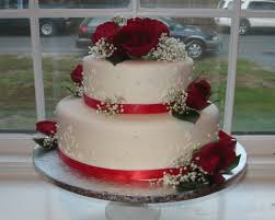 Cake Decoration Ideas With Gems by 40th Anniversary Cakes Recipes To Try Tonight On Pinterest 40th