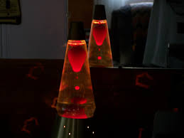 Cloudy Grande Lava Lamp by Cloudy Lava Lamp Instalamp Us