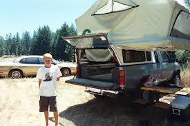 100 Best Truck Tent Wildernest Pop Up Camper Shell Diy S