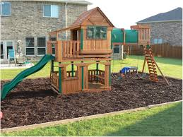Backyards : Wondrous Image Of Best Mulch For Vegetable Gardens ... Backyards Chic Backyard Mulch Patio Rehabitual Homes Bliss 114 Fniture Capvating Landscaping Ideas For Front Yard And Aint No Party Like A Free Mind Your Dirt Pictures Simple Design Decors Switching From To Ground Cover All About The House Time Lapse Bring Out Mulch In Backyard Youtube Landscape Using Country Home Wood Chips Angies List Triyaecom Dogs Various Design Inspiration For New Jbeedesigns Outdoor Best Weed Barrier Borders And Under Playset Playground