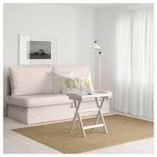 Martha Stewart Saybridge Sofa Colors by Sofa Furnitures Page 37 Of 206 Duxlab Com Sofa Furnitures