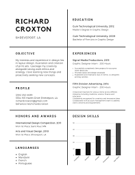 10 Resume Templates To Help You Get Your Next Job – Learn Resume Examples Templates Orfalea Student Services 10 Best Marketing Rumes Billy Star Ponturtle Advertising Marketing Sample Professional Real That Got People Hired At Rumes Free You Can Edit And Download Easily Email Template Job Application Luxury Cover Letter Work Example Guide For 2019 What Your Should Look Like In Money And Pr Microsoft