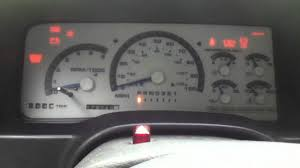 My 1998 Chevy Silverado C1500 - YouTube Chevrolet Avalanche Truckpower Brake Booster 1998 Chevy Truck Chevy Silverado Max K Lmc Truck Life Bushwacker Oe Style Fender Flares 881998 Front Pair Chevrolet S10 Wikipedia K1500 Overview Youtube Weld It Yourself 1500 Bumpers Move Ck Questions Misfire On 98 Cargurus Gmt800 Heavy Duty Pictures Information With Door Handle Extended Cab Pickup My Chev Trucks Pinterest 2014 Reaper By Southern Comfort Automotive And