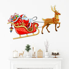 Noël Ecosia
