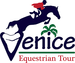 VeniceLogoCol.gif Willsway Equestrian Center 83 Best Horse Logo Images On Pinterest Logo Animal Girl Fascinates Outsiders The Carolinas Design Designed By Ccc 41 Equine Vetenarian Logos Imageplaceholdertitlejpg Elegant Playful For Laura Killian Marta Sobczak Retirement Farm Paradigm Facility 295 Logo Design Branding Burke Youth Barn Rotary Club Of Dripping Springs