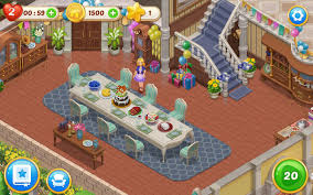 Matchington Mansion: Match-3 Home Decor Adventure - Android Apps ... Dream House Craft Design Block Building Games Android Apps On Xbox One S Happy Mall Story Sim Game Google Play 100 This Home Free Download Microsoft U0027s The Very Best Games Of 2017 Paradise Island Disney Facebook Doll Decoration Girls Matchington Mansion Match3 Decor Adventure Family Hack No Jailbreak Batman U0026 Interior