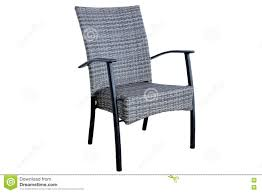 Outdoor Poly Rattan Dining Chair Isolated On White ... 9363 China 2017 New Style Black Color Outdoor Rattan Ding Outdoor Ding Chair Wicked Hbsch Rattan Chair W Armrest Cushion With Cover For Bohobistro Ica White Huma Armchair Expormim White Open Weave Teak Suma With Arms Natural Hot Item Rio Modern Comfortable Patio Hand Woven Sidney Bistro Synthetic Fniture Set Of Eight Chairs By Brge Mogsen At 1stdibs Wicker Derektime Design Great Ideas Warm Rest Nature