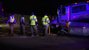 Tow Truck Driver Hurt In St. Louis Park Crash « WCCO | CBS Minnesota Home Cts Towing Transport Tampa Fl Clearwater Welcome To Skyline Diesel Serving Foristell Mo And The Road Runner 1830 Mae Ave Sw Alburque Nm 87105 Ypcom Hewitt In St Louis Missouri 63136 Towingcom Fire Department Tow Trucks News Petroff Truck Driver Critical Cdition After Crash On I44 Near Truck Trailer Express Freight Logistic Mack Miners 12960 Gravois Rd Mapquest State Legislative Task Force Hears Complaints About Towing 1996 Intertional 4700 Tow Item K5010 Sold May 2