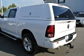 Dodge - Celer Feldman Chevrolet Of Novi New Used Car Truck Dealer Near Henderson Nv Area Fairway Mega Store In A Brief History And List Of Truckbased Suvs Crash Tests 2016 Pickup F150 Silverado Tundra Ram Youtube Driverless Trucks To Start Trials On Jurong Island September Fileteam Van Den Brink Rallysportjpg Wikimedia Commons Dodge Celer 2017 Volkswagen Amarok Aventura Exclusive Concept Top Speed Heres How The Ford Ranger Really Compares In Size To An Truck Does Delivery Route Transport Race Trucks Pictures High Resolution Semi Racing Galleries 2012 1500 Work Fargo Nd All