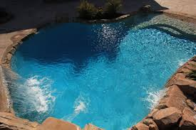 Npt Pool Tile Palm Desert by Stonescapes Gallery National Pool Tile Group