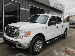 Ford : F-150 XLT XTR Crew Cab Pickup 4-Door Ford Vehicles Specialty Sales Classics New 2018 F150 4 Door Pickup In Edmton Ab 18lt5878 F100 Supertionals All Fords Show Hot Rod Network Truck Americas Best Fullsize Fordcom 2002 Xlt Super Crew 74k Miles Like 1 Wow The Raptor Immediately Jump Over Everything Youtube 2017 Nissan Titan Xd Reviews And Rating Motor Trend Early Bronco Restomods Krawlers Edge Suicide Cversions Kits Doors Used 2016 Shelby 4x4 For Sale In Pauls Valley Ok Hd Video 2007 Ford King Ranch Supercrew Used For Sale Www