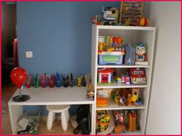 chambre garcon 3 ans chambre enfant 3 ans