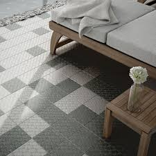 somertile 6x6 inch zona white porcelain floor and wall tile 44