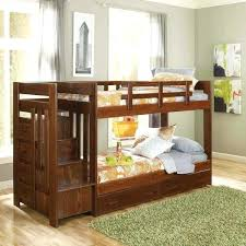 Beds For Sale Craigslist by Beds Loft Beds For Adults Sale Calgary Room Designs Teens