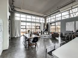 104 Buy Loft Toronto What You Need To Know About S In Ryan Roberts