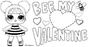 Thomas Valentine Coloring Pages Free Coloring Pages For Kids
