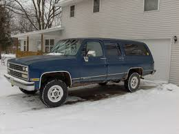 1990 Chevrolet V2500 Suburban Chevrolet Ck 1500 Questions It Would Be Teresting How Many Chevrolet Silverado Related Imagesstart 400 Weili Automotive Network Marco_1990chev 1990 Silverado Extended Cab Specs Video Junkyard 53 Liter Ls Swap Into A 8898 Truck Done Right C1500 Extended Cab Pickup Truck Item 7295 Series 454ss Biscayne Auto Sales Full Size Future And The Gmt400s 1997 Chevy 4x4 Pickup2004 F150 54l Fuel Economy Chevy 1 Ton Dump For Auction Municibid 454 Ss Pickup Fast Lane Classic Cars Bangshiftcom The Of All Trucks Quagmire Is For Sale Buy Sale