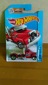 Jual Hot Wheels Turbine Time Hw City 2/250 - Rabzidstore | Tokopedia Tow Truck 6574395 Mattel Hot Wheels Haulers Over The Road Trucks Vintage 1994 Hotwheels Car Lift Tow Truck Mainan Game Alat Hot Wheels Red Line 6450 Tow Truck Green Jual Rlc Rewards Series Heavys Di Lapak J And Toys Matchbox Mbx Urban How To Make A Hot Wheels Custom Rust Como Introduces The Larry Wooddesigned Steam Punk Ramblin Wrecker Larrys 24 Hr Towing Chevy 1983 Rig Steves Die Cast Toy Capital Diecast Garage 1970 Heavyweight Mrsenctvts Amazing Customs Pinoy Pride Kombi And
