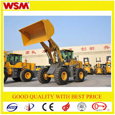China Wsm951 Bucket Loader Truck Loader For Sale - China Loader ... China Articulated Dump Truck Loader Dozer Grader Tyre 60065r25 650 Wsm951 Bucket For Sale Blue Lorry With Hook Close Up People Are Passing By The Rvold Remote Control Jcb Toy Yellow Buy Tlb2548kbd6307scag Power Equipmenttruck 48hp Kubota App Insights Sand Excavator Heavy Duty Digger Machine Car Transporter Transport Vehicle Cars Model Toys New Tadano Z300 Hydraulic Cranes Japanese Brochure Prospekt Cat 988 Block Handler Arrangement Forklift Two Stage Power Driven Truckloader Alfacon Solutions Xugong Sq2sk1q 21ton Telescopic Crane Youtube 3