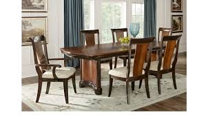 Granby Merlot 7 Pc Rectangle Dining Room - Woodback Chairs Kids Ding Table And Chair Set Fniture Nantucket Coaster Stanton Contemporary Value City China White Nordic Event Party Oval Shape Pedestal For 6 With Brown Painted Also Teak Alinium Folding Portable Camping Pnic Party Ding Table With 4 Johoo Comfortable Plastic Restaurant The Table That Grows To Match The Party Ikea Amazoncom Miniature Tea Colctible Whosale Tables Suppliers Aliba Traditional V Modern Room Sets Expand Tempo And Chairs Granby Merlot 7 Pc Rectangle Woodback