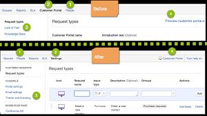 Jira Service Desk Upgrade Pricing by Jira Service Desk 2 0 Release Notes Atlassian Documentation