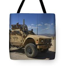 An Oshkosh M-atv Mine Resistant Ambush Tote Bag For Sale By ... Okosh Cporation An Matv Mine Resistant Ambush Tote Bag For Sale By Wikiwand M1070 Marltrax Equipment Supply 1979 Kosh F2365 Winch Trucks For Auction Or Lease Covington Picture Of Humvee Side View Wi July 27 Close Up Yellow And Black Stock Terramax Flatbed Truck 2013 3d Model Hum3d 1999 8x8 Het Military Heavy Haul Tractor 2016 Gmc Sierra 1500 Sle Z71 4x4 Double Cab Sale In Hemtt Kosh Truck Turbosquid 1159786 A98 3200g969 Fda242e Front Drive Steer Axle Tpi